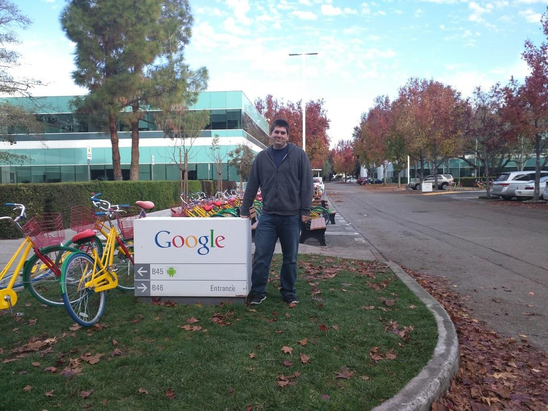 Google_selfie